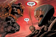 2045474-deathstroke 2 thegroup 014