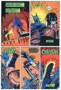 78794 Batman 6497 pg18 122 142lo