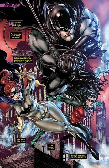 Batgirl-000-18