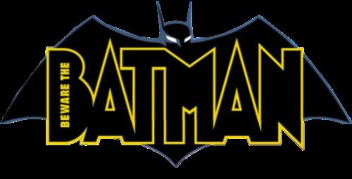 Beware The Batman Volume 1 Batman Wiki Fandom Powered By Wikia
