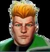 DC-Legends-Guy-Gardner