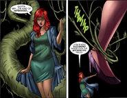 1273056-poison ivy