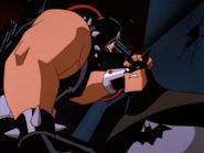 295px-Bane vs Batman