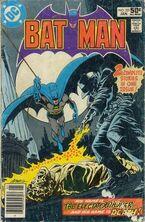 Batman331
