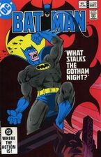 Batman351