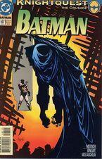 Batman507