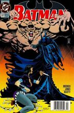 Batman517