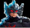 DC-Legends-Ocean-Master
