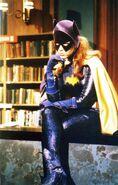 Batgirl (YC) 6