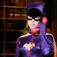 Batgirl (YC) 7