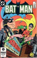 Batman368