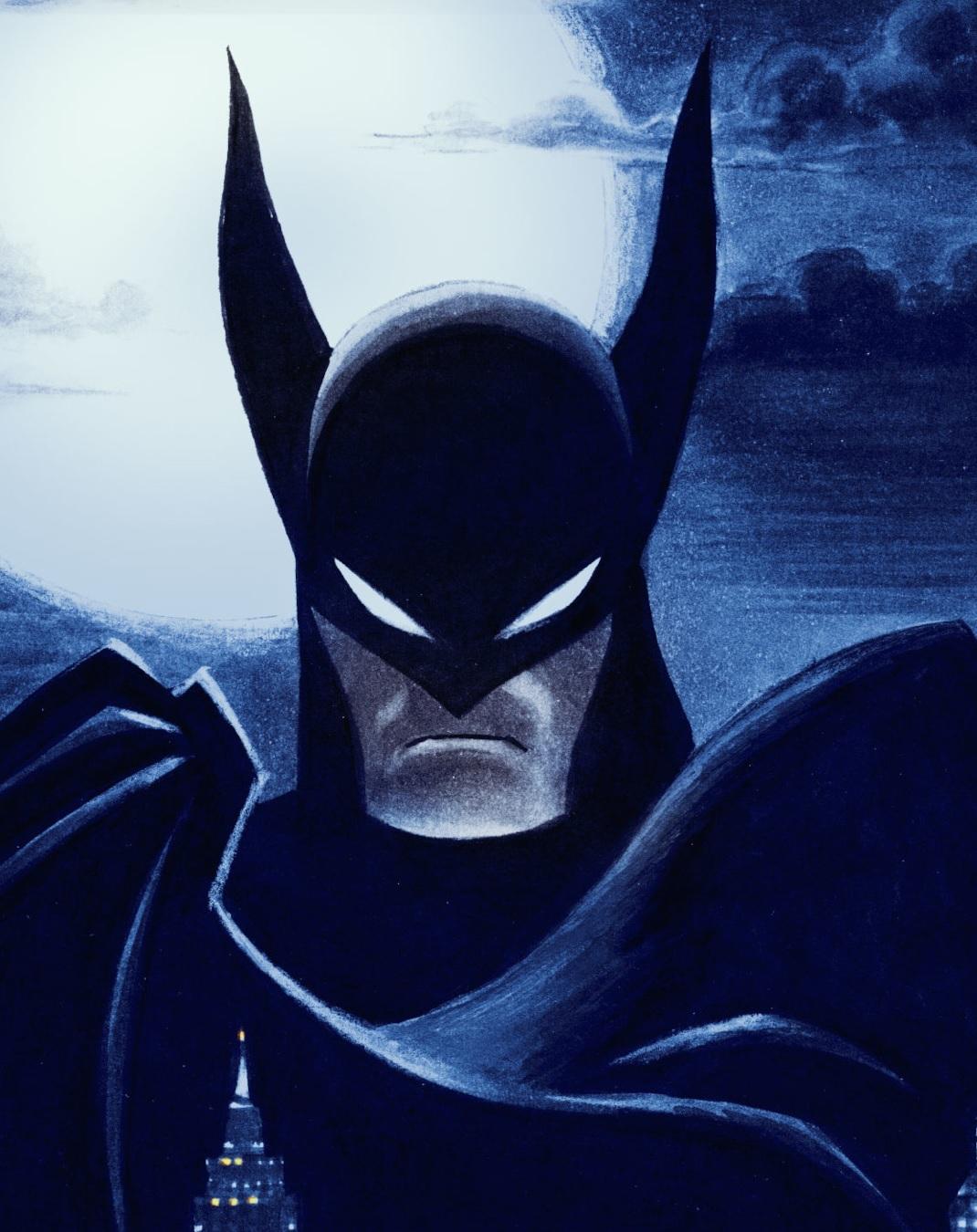 Soubor:Batman Caped Crusader.jpg