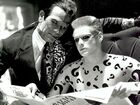 Batman Forever - The Riddler and Two Face 7