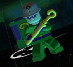 LegoRiddler2