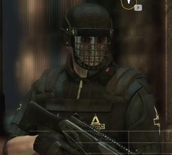 MaskedGuardGrab9