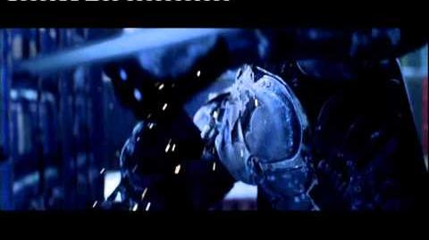 Official Batman Arkham Origins TV-Trailer (Deutsch German)