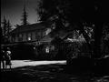 Wayne Manor (1949).png