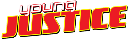 Young-Justice-Vol-3