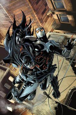 317px-Batman Vol 2-11 Cover-2 Teaser