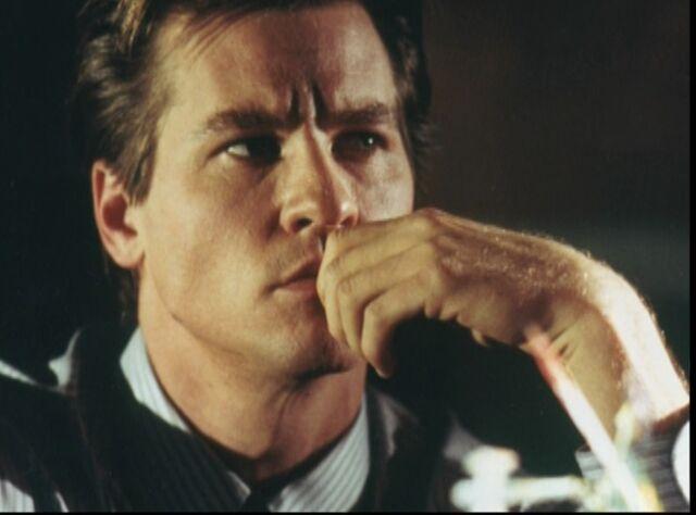 File:Bruce Wayne 3.jpg