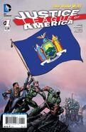 Justice League of America Vol 3-1 Cover-50