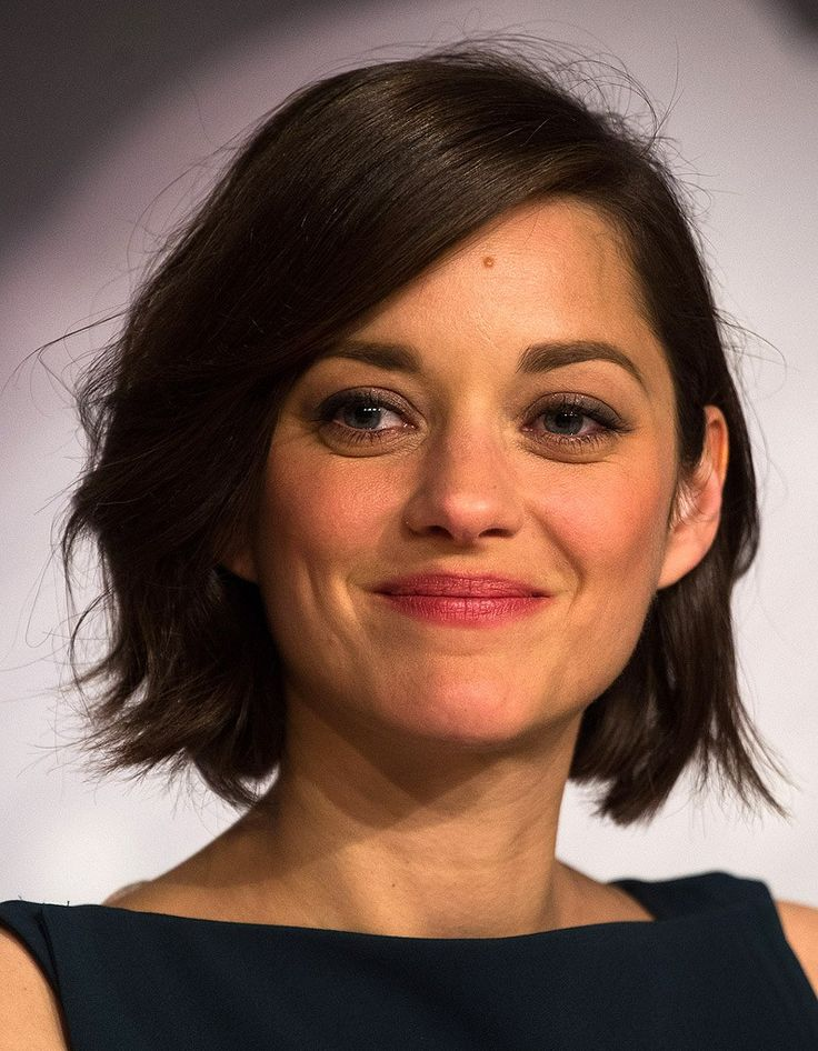 Marion Cotillard | Batpedia | FANDOM powered by Wikia