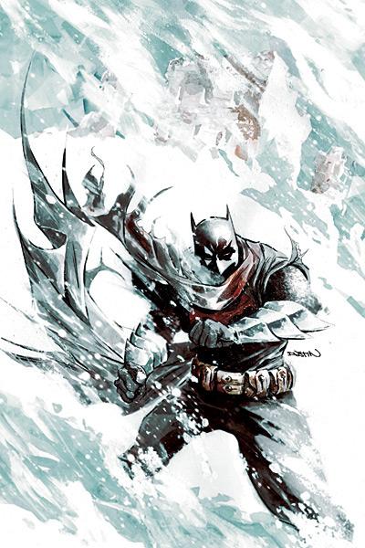 [WoA] Mon meilleur ennemi [Ra's - Bat] Latest?cb=20090829211223