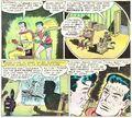 001Starman (Bruce Wayne) 01.jpg