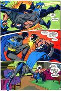 82024 Detective Comics 4666 pg14 122 48lo