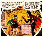 Batgirl Bette Kane 0004
