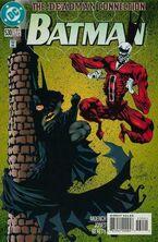 Batman530
