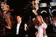 Batman 1989 (J. Sawyer) - Knox and Vicki 3
