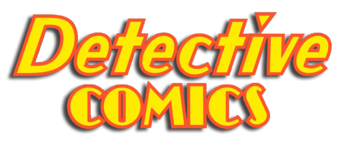 Detective-comics-logo old