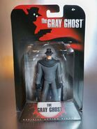 Gray-ghost-package-front
