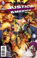 Justice League of America Vol 3-6 Cover-2