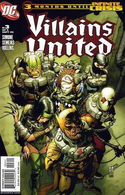 Villains United3