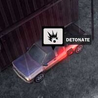 DetonateRollOver