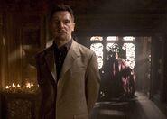 Ranking The Top 10 Cinematic Batman Villains 1343319356