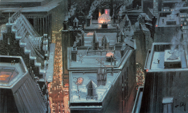 File:Tom Lay Selina's apartment rooftops.png