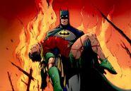 656835-batman 001 super