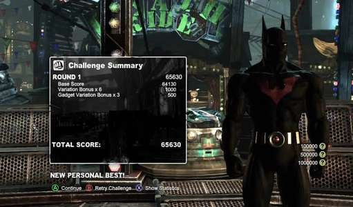 Arkham-City-Batman-Beyond-Skin-Video.jpg & Image - Arkham-City-Batman-Beyond-Skin-Video.jpg | Batman Wiki ...