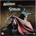 Batman-spawn.jpg