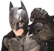 BatmanBale