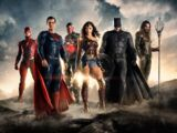 Justice League (DC Extended Universe)