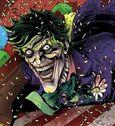 Thumb Joker