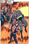 78798 Batman 6497 pg21 122 19lo