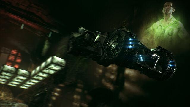 File:Batmobile Riddler gauntlet game.jpg