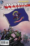 Justice League of America Vol 3-1 Cover-15