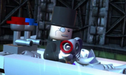 LegoPinguinZelle