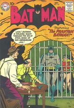 Batman110